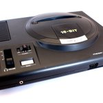 The Sega Mega Drive is 25 years old today! Classic! https://t.co/mKGjOWeOss