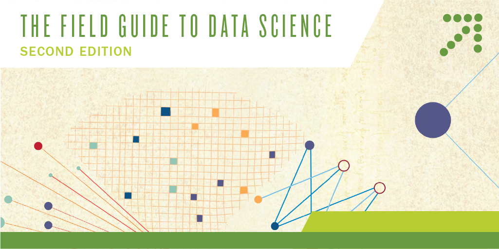 Updated Field Guide to Data Science has new case studies, advanced #analytics techniques: https://t.co/ImWIgQJncu https://t.co/smWPZXx4FJ