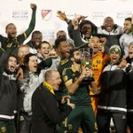 #Portland Timbers advance to MLS Cup Final, its first run at a title in 40 years. #RCTID https://t.co/O9CVZydPIR https://t.co/giDMfQD8DO
