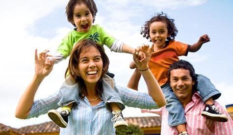 Today, ChildrenCan Also Enjoy da#Maldives, Da Parents Happily&Finally Enjoy Their Romantic Holidays #VisitMaldives https://t.co/Yt3k2PKVpd