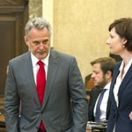 #Firtash will be #detained at US request if he returns to #Ukraine https://t.co/2WZaxXS3gm https://t.co/lBO17u3byY