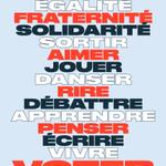 Les 6 et 13 décembre VOTEZ ! #nousclaregion #nouscqueyranne https://t.co/HWwS3rNdFg