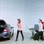 Watch more footage from the making of 1Ds @Honda commercial: https://t.co/ZJcLWNiUHR  #HondaCivicTour @HondaStage https://t.co/0UaiZ8cwkn