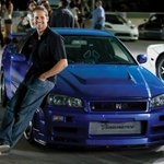 Paul Walker died two years ago today. Take a look back at his career in photos https://t.co/Qv4iliK6D2 https://t.co/QMFwtTjRX4