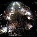 PTI Rocked in ISB on 30Nov 2014.. & Now PTI Rockes Again in Islamabad on 30 November 2015.. #PTIRocksIsb https://t.co/VPPjtgCICf