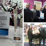 Luton Mela wins top prize at the UK Bhangra Awards @luton_mela https://t.co/S0rSfpDds1 https://t.co/PNr9a0R0bJ