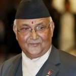 Madhesi leaders submit 11-point demand to Nepal PM to end stir https://t.co/4o6ZtkRrB4 https://t.co/vKnuMe04tz