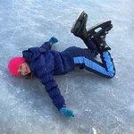 Pronti a pattinare sul ghiaccio? Buongiorno #Trieste! https://t.co/Jhsoglb5rT #DiscoverTrieste #TriesteSocial https://t.co/hpW6RFD6DV
