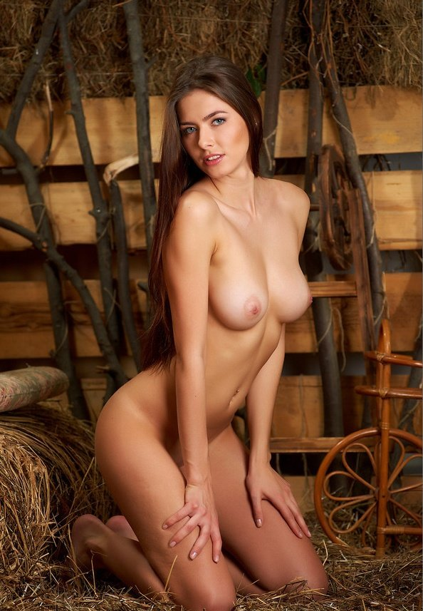 Фото голых женщин