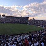 @franjeado fútbol:es la magia en la que todos invocamos al abracadabra que empuja a la pelota hasta el gol. https://t.co/phRsqEZ8x1