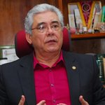 [AHORA] Tras varios intentos, el ex rector de la UNA, Froilán Peralta, abandonará Tacumbú https://t.co/HDTZKtBDmh https://t.co/lN43xFidXU