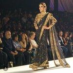 Blew us away tonight, @zaheerinfo #Pakistan #fashion #fpw15 #fashionshow https://t.co/F26Bpz26bw