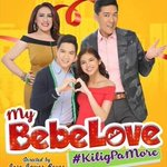 "Believe that ""MY BEBELOVE"" is going to break the Box Office Record. di ba ALDUBNATION!? #ALDUBDejaVuLove https://t.co/bfNnRbQLHx"