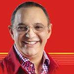 #YoSoloCreoEnLoQueDigaElPRSC y mis voceros son @QuiqueAntun @RogelioGenao @CastroMaximo5 ellos representan el PRSC https://t.co/11tBLNz42a