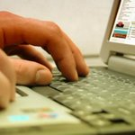 Europol cierra casi 1.000 webs dedicadas a la venta de falsificaciones https://t.co/UlOMRIJYV0 https://t.co/9Q3anpAF3e