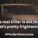 #MurderDetectives https://t.co/bOccgOecu6