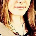 1/2 AIDEZ-NOUS à LOCALISER Angie Côté 14 ans, elle aurait les cheveux BOURGOGNE contrairement à la photo. https://t.co/Wt6JFN01PE