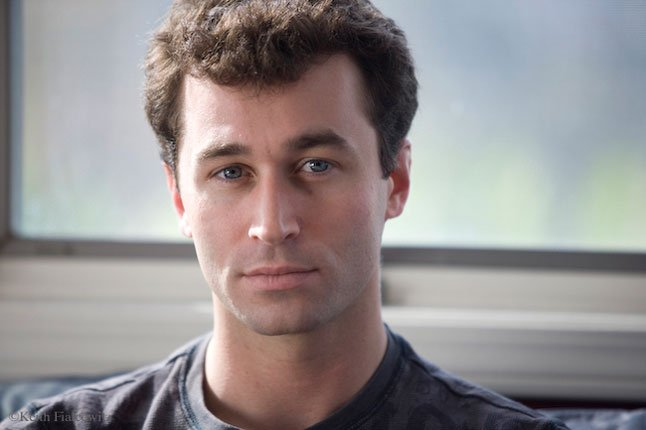 James Deen accused of sexual assault by two more women, and their stories are nauseating
