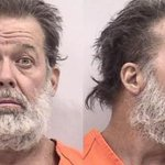 Suspected Planned Parenthood shooter expected to make his first court appearance https://t.co/AR9CfFABpg https://t.co/fxBWX0OIm9
