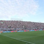 #Deportes- Sol da el Defensores para que use #Olimpia https://t.co/MfMjl18wxH #hoypy https://t.co/33bBnasJOk