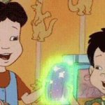I wish, i wish, with all my heart, that i can get through these next few weeks without falling apart https://t.co/dtzPjXMZZO