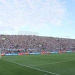 #Deportes - Sol da el Defensores para que use #Olimpia https://t.co/xmAsJ2VoOK #650AM https://t.co/5UNpNZtrll