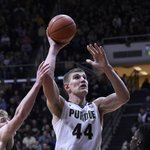 College Basketball Rankings November 30: Purdue Up To No. 11 https://t.co/y4O7J4bFx1 https://t.co/hoOdPIGlVs