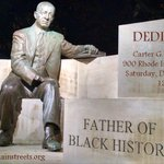 """""""@shawmainstreets: Join Us for Dedication of Carter G. Woodson Park, 12/5/15, 12 PM https://t.co/e31UmPNX1R https://t.co/YApmzc1COK"""""""