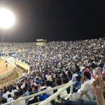 عدد الحضور الجماهيري لمباراة التعاون و الهلال ١١٠١١مشجع !!!   عدد مقاعد الملعب ٢٤ الف مقعد نسبه ٩٠٪ المقاعد فللل ! https://t.co/xCdGeX6Rn3