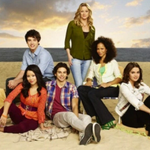 RT @Deadline: #TheFosters renewed for Season 4 by @ABCFamily https://t.co/9PGkmEBTSw https://t.co/3lHqqQ7Og4