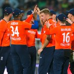 A thriller! England make it 3-0 as they win the Super Over in the 3rd T20I: https://t.co/a3lljAOtH6 #PakvEng https://t.co/DtXsRnyPcP