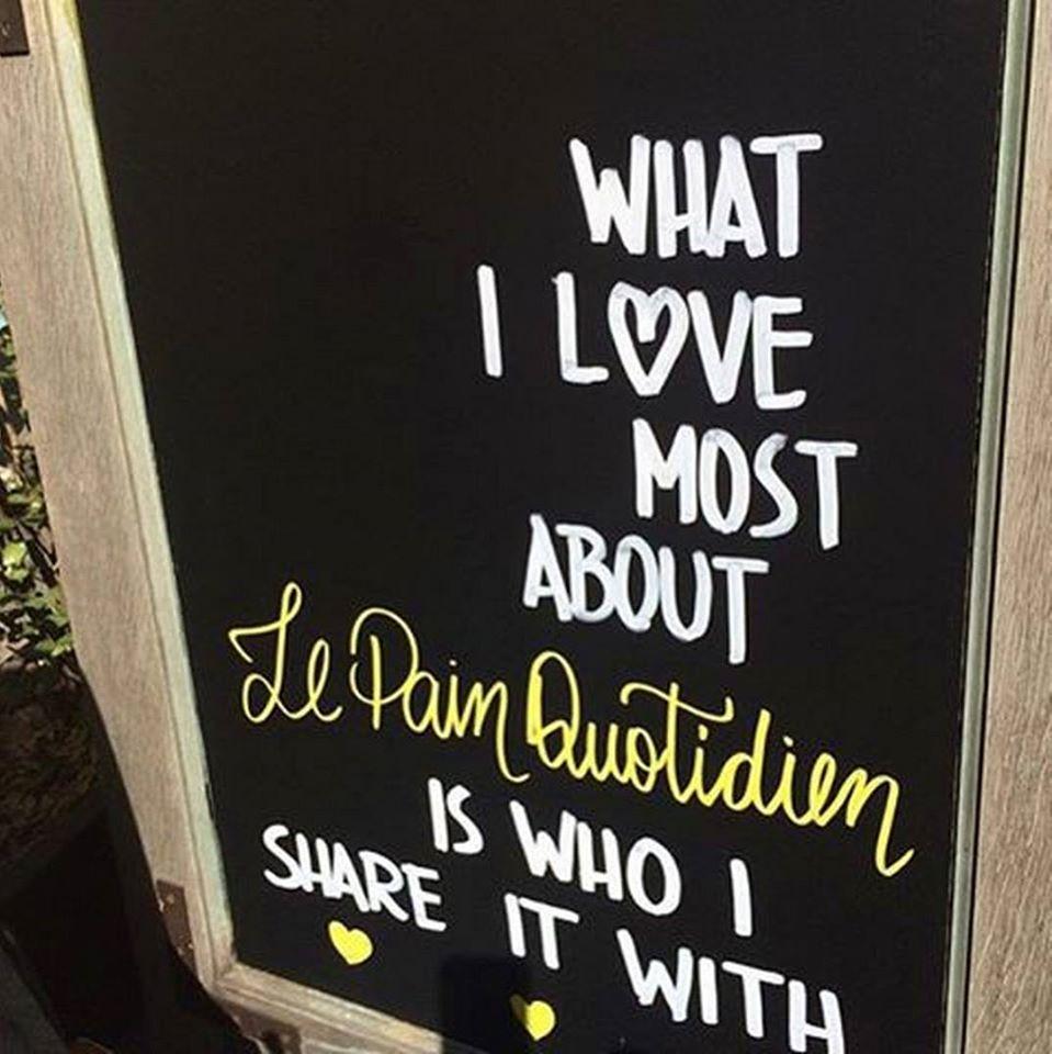 Looking forward to lunch with @TeamMissMalini at @lpqin tomorrow! #loveonthemenu #newatlpq #Lpqbkc #eatplaylove