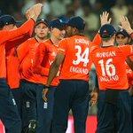 #England complete Twenty20 whitewash over #Pakistan in super over | #PAKvENG | https://t.co/QDFbOKbyOP https://t.co/qj6B5nALBP