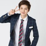 Luhan involved in rumors of conflict with members of Chinese Running Man https://t.co/I83Ji19wMu https://t.co/DbqvVO09rf