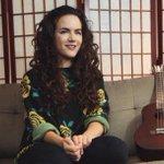 EXCLUSIVE: Singer #Alma (@HearAlma) Talks About Playing #LosAngeles & New Music (INTERVIEW) https://t.co/Gl3UOdu45J https://t.co/1qbn3imbhI