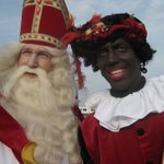 Zwarte Piet is nooit een slaaf geweest https://t.co/2v9BGptoaB #blackface https://t.co/GcrchbsbtB