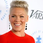 Cantante Pink es nombrada embajadora de la UNICEF https://t.co/0nrKDoYJO5 https://t.co/H9H0k7PKrf
