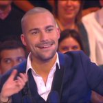 #Chauveroy #TPMP https://t.co/QGVTuGEedA