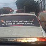 Paraguay, te amo. - https://t.co/fzX7hI5VBI