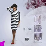 The Historic Party #SikasWelcomeParty Plush Lounge,Knust. 12/12/15 Shun at ur own risk https://t.co/848XJrHILx