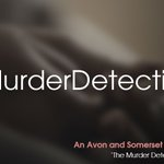 Don't miss #MurderDetectives on @Channel4 at 9pm – following our investigators in real-time. https://t.co/BU2TaSDorr https://t.co/P2JqwmTG9X