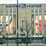 Whats up, Chicago? #GoSpursGo https://t.co/IKk3S0caC0