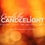 Want more #carolservices in #bristol this #christmas? #woodiescandlelight 12th/13th Dec https://t.co/LE2b7GNAVz https://t.co/RpWnluAjO5