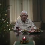 """""""Es tiempo de volver a casa"""", el spot de Navidad que de seguro te hará llorar ???? → https://t.co/SDsPSSmgE1 https://t.co/gWb7B862cF"""