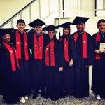 Academia Avanzada ???????? felicitaciones! #Preju https://t.co/wUkjouvV8D