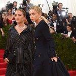Mary-Kate Olsen y Olivier Sarkozy se casaron en secreto en Nueva York. https://t.co/RKrs8IqXDW https://t.co/vxo0PGLYtM