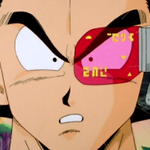 Google patenta nuevo diseño de sus Google Glass y recuerda a las de Dragon Ball Z https://t.co/fgRvBdE18s https://t.co/Ao40cU6m0L