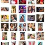 #ALDUBDejaVuLove my Photo albums be like Meng palang yan https://t.co/Q9UNTG3fro