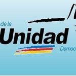 Venezuela Unida muestra cuál es la verdadera tarjeta de la Unidad https://t.co/Pb7Do4hbQf  https://t.co/KHNW0vn7wW