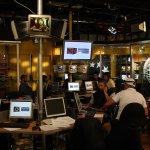 Denuncian que el gobierno presionó a Globovisión para retirar propaganda de la MUD https://t.co/5L1K5Vcl4z  https://t.co/TyeLJbnDEi